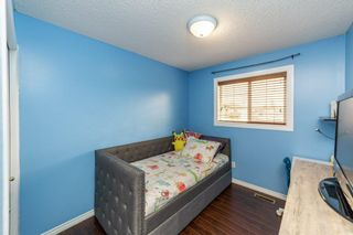 Photo 23: 5 Nash Close: St. Albert House for sale : MLS®# E4266287