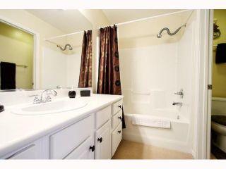 Photo 13: AVIARA Townhouse for sale : 3 bedrooms : 6478 Alexandri in Carlsbad