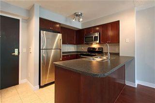 Photo 1: 1106 51 Lower Simcoe Street in Toronto: Waterfront Communities C1 Condo for lease (Toronto C01)  : MLS®# C4145172