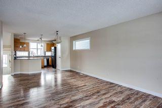 Photo 4: 90 Auburn Bay Manor SE in Calgary: Auburn Bay Detached for sale : MLS®# A1049204