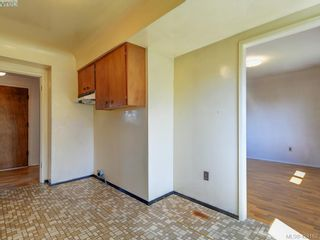 Photo 10: 3067 Albina St in VICTORIA: SW Gorge House for sale (Saanich West)  : MLS®# 837748