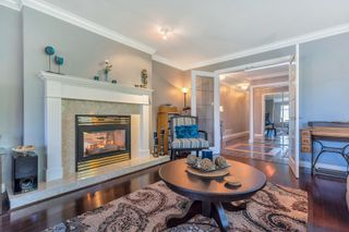 Photo 17: 11296 153A STREET in Surrey: Fraser Heights House for sale (North Surrey)  : MLS®# R2512149