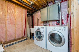 Photo 35: 13047 34 Street in Edmonton: Zone 35 Townhouse for sale : MLS®# E4265767