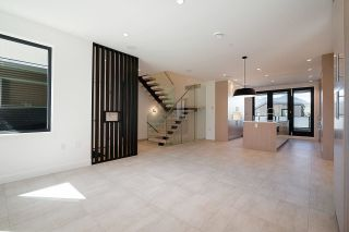 Photo 5: 2913 TRINITY Street in Vancouver: Hastings Sunrise House for sale (Vancouver East)  : MLS®# R2590768