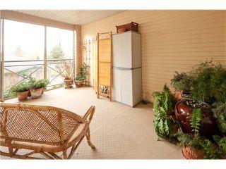 Photo 7: # 224 5500 ANDREWS RD in Richmond: Steveston South Condo for sale : MLS®# V859871