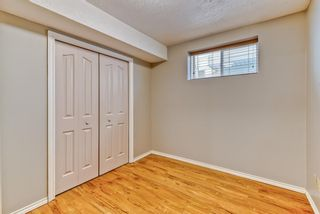 Photo 42: 180 Hidden Vale Close NW in Calgary: Hidden Valley Detached for sale : MLS®# A1071252