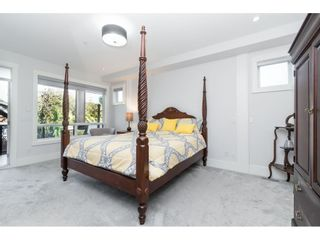 Photo 15: 962 FINLAY Street: White Rock House for sale (South Surrey White Rock)  : MLS®# R2511125
