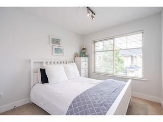 """Photo 12: 48 19525 73 Avenue in Surrey: Clayton Townhouse for sale in """"Uptown 2"""" (Cloverdale)  : MLS®# R2462606"""