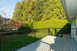 Photo 11: 828 SEYMOUR Drive in Coquitlam: Chineside House for sale : MLS®# R2549216