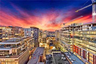 Photo 9: Ph1417 629 W King Street in Toronto: Waterfront Communities C1 Condo for sale (Toronto C01)  : MLS®# C4069535