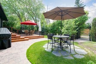 Photo 38: 87 Wildwood Drive SW in Calgary: Wildwood Detached for sale : MLS®# A1126216