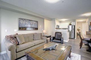 Photo 9: 2109 2600 66 Street NE in Calgary: Pineridge Apartment for sale : MLS®# A1142576