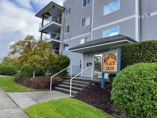 Photo 1: 104 2825 3rd Ave in : PA Port Alberni Condo for sale (Port Alberni)  : MLS®# 875540