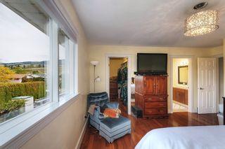 Photo 26: 460 East Holbrook Avenue in Kelowna: South Rutland House for sale (Okanagan Mainland)  : MLS®# 10099229