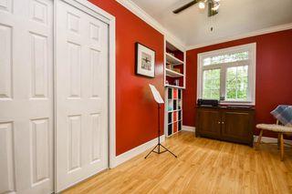 Photo 13: 23 Old Lake Echo Road in Lake Echo: 31-Lawrencetown, Lake Echo, Porters Lake Residential for sale (Halifax-Dartmouth)  : MLS®# 202118858