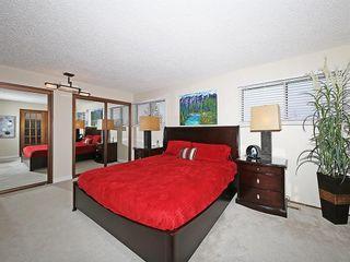 Photo 24: 99 BERNARD Court NW in Calgary: Beddington Heights Detached for sale : MLS®# C4215187