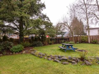 Photo 46: 2745 Penrith Ave in CUMBERLAND: CV Cumberland House for sale (Comox Valley)  : MLS®# 803696