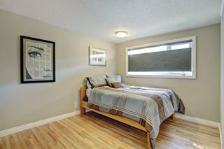 Photo 16: 6023 LEWIS Drive SW in Calgary: Lakeview Detached for sale : MLS®# A1028692