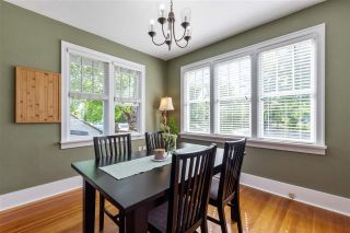 Photo 6: 4926 53 Street in Delta: Hawthorne House for sale (Ladner)  : MLS®# R2589955