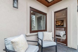 Photo 22: 3739 W 24TH Avenue in Vancouver: Dunbar House for sale (Vancouver West)  : MLS®# R2593389
