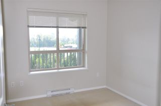 "Photo 5: 512 3132 DAYANEE SPRINGS Boulevard in Coquitlam: Westwood Plateau Condo for sale in ""LEDGEVIEW"" : MLS®# R2561973"
