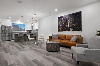 Photo 28: 131 Cornerstone Crescent NE in Calgary: Cornerstone Detached for sale : MLS®# A1089440