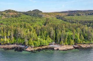 Photo 12: LOT 9 West Coast Rd in : Sk West Coast Rd Land for sale (Sooke)  : MLS®# 876669