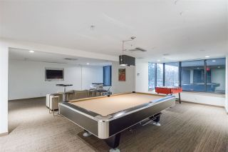 """Photo 22: 1507 33 SMITHE Street in Vancouver: Yaletown Condo for sale in """"COOPERS LOOKOUT"""" (Vancouver West)  : MLS®# R2539609"""