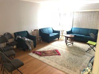 Photo 8: 45 8745 165 Street in Edmonton: Zone 22 Condo for sale : MLS®# E4225317