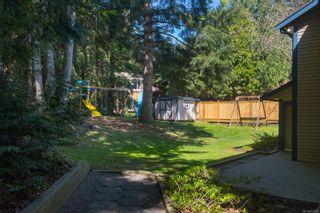 Photo 48: 1740 Lopez Pl in North Saanich: NS Dean Park House for sale : MLS®# 873603