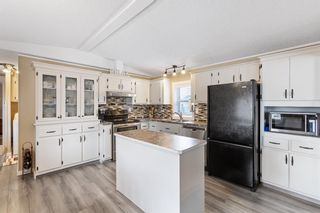 Photo 12:  in Calgary: Greenwood/Greenbriar Mobile for sale : MLS®# A1102819
