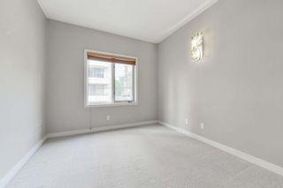 Photo 26: 203 11415 100 Avenue in Edmonton: Zone 12 Condo for sale : MLS®# E4259903