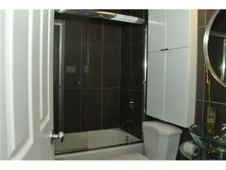 Photo 13: #19 711 3 AV SW in Calgary: Downtown Commercial Core Condo for sale : MLS®# C4075284