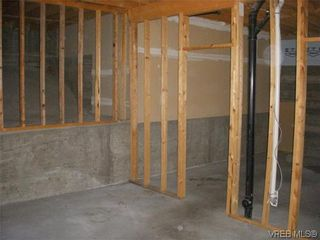 Photo 15: A 1224 Goldstream Ave in VICTORIA: La Langford Lake Half Duplex for sale (Langford)  : MLS®# 603976