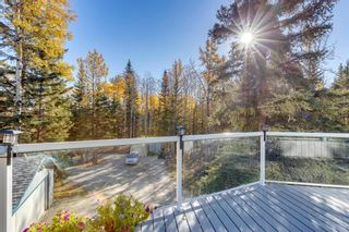 Photo 36: 111 Aspen Creek Drive: Rural Foothills County Detached for sale : MLS®# A1151574