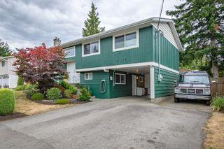 Main Photo: 1636 Noel Ave in : CV Comox (Town of) House for sale (Comox Valley)  : MLS®# 882536