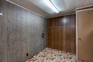 Photo 14: 28 Huntington Drive in Winnipeg: East Transcona Residential for sale (3M)  : MLS®# 202012390