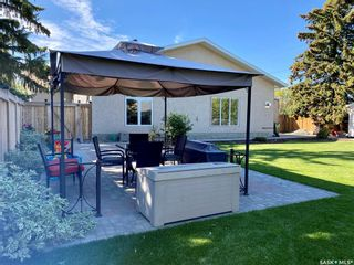 Photo 30: 122 24th Street in Battleford: Residential for sale : MLS®# SK855362