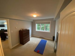Photo 17: 23 115 20th St in : CV Courtenay City Condo for sale (Comox Valley)  : MLS®# 865737
