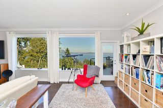 Photo 18: 583 Bay Bluff Pl in : ML Mill Bay House for sale (Malahat & Area)  : MLS®# 887170