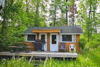 Photo 29: 24 McKenzie Portage road in South of Keewatin: House for sale : MLS®# TB212965