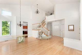 "Photo 6: 115 LINDEN Court in Port Moody: Heritage Woods PM House for sale in ""HERITAGE WOODS-LINDEN CRT"" : MLS®# R2583637"