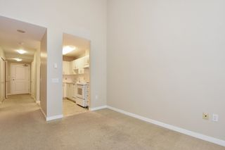 """Photo 6: 810 2799 YEW Street in Vancouver: Kitsilano Condo for sale in """"TAPESTRY AT ARBUTUS WALK"""" (Vancouver West)  : MLS®# R2619783"""