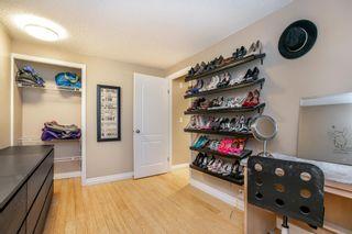 Photo 22: 8416 19 Avenue in Edmonton: Zone 29 House for sale : MLS®# E4248440