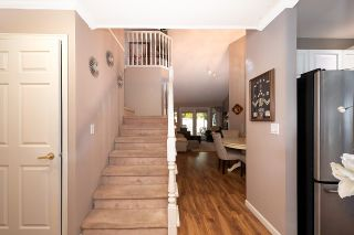 """Photo 14: 4 11950 LAITY Street in Maple Ridge: West Central Townhouse for sale in """"THE MAPLES"""" : MLS®# R2569346"""