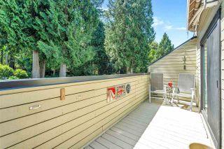 "Photo 13: 14 14045 NICO WYND Place in Surrey: Elgin Chantrell Condo for sale in ""NICO WYND ESTATES & GOLF RESORT"" (South Surrey White Rock)  : MLS®# R2472662"