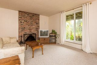 """Photo 15: 119 COLLEGE PARK Way in Port Moody: College Park PM House for sale in """"COLLEGE PARK"""" : MLS®# R2105942"""