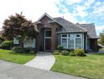 Property Photo: 1838 GOLF CLUB DR in Tsawwassen