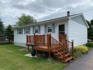 Photo 16: 49 Winston Avenue in Amherst: 101-Amherst,Brookdale,Warren Residential for sale (Northern Region)  : MLS®# 202116056