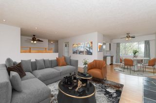 Photo 12: 2313 Marlene Dr in Colwood: Co Colwood Lake House for sale : MLS®# 873951